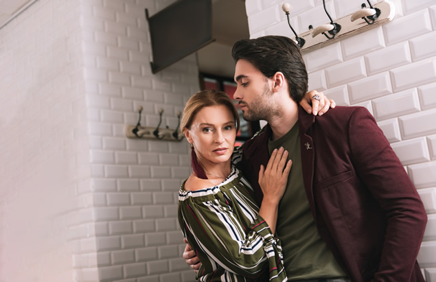Cougar Dating – 5 Essential Tips Every Toyboy Needs to Know